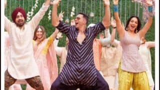 Good Newwz Box Office Collection Day 5: Kareena Kapoor Khan-Akshay Kumar's Film Gallops Into New Year 2020 With Rs 94.60 Crore