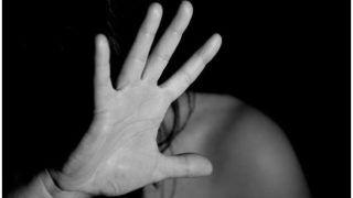 बढ़ते रेप और यौन दुर्व्यवहार के कारण महिलाओं में बढ़ रही है मानसिक बीमारियां