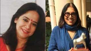 Mira Nair Demands Release of 'A Suitable Boy' Star Sadaf Jafar, Latter Arrested in Lucknow After CAA Protest