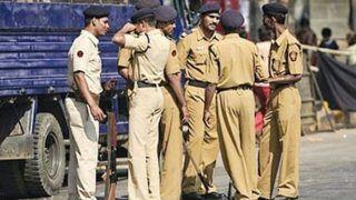 CSBC Bihar Driver Constable Recruitment 2019: 1722 रिक्तियों के लिए ऐसे करेंआवेदन, ये है अंतिम तारीख