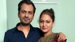 नवाजुद्दीन की बहन सायमा तमशी ने 26 की उम्र में तोड़ा दम, स्तन कैंसर ने ली जान