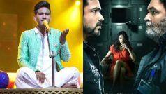 Indian Idol 11 के प्रतिभागी सनी हिंदुस्तानी को मिला इमरान की इसफिल्म में गाने का मौका