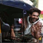 Kartik Aaryan Spills The Beans on How Baazigar Changed His Journey From Engineering to a 'Surreal One'