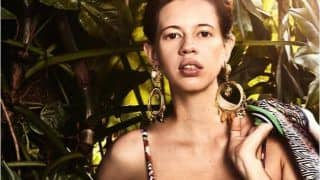 Entertainment News Today, January 18: Kalki Koechlin Opens up on Her Equation With Anurag Kashyap, Her Family's Reaction on Her Pregnancy And Wedding Plans