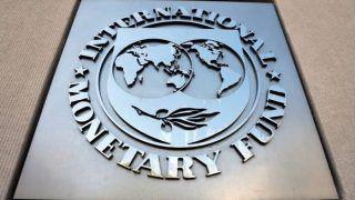 IMF ने चेताया- भारत की अर्थव्यवस्था की स्थिति बेहद गंभीर, तत्काल कदम उठाएं, वरना...