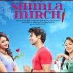 Shimla Mirchi Trailer Out: Rajkummar Rao's Romantic Twist With Rakul Preet Singh And Hema Malini Promises Laughter Riot