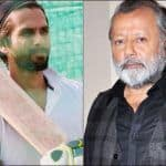 Jersey: Shahid Kapoor's Father Pankaj Kapur to Play His On-Screen Mentor in Gowtam Tinnanuri-Directorial