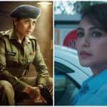 Public Review (Mardaani 2): फिल्म के नाम का वजन रानी ने बखूबी संभाला, दर्शकों से मिली ये रेटिंग