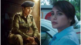 Mardaani 2 Box Office Collection Day 7: Rani Mukerji Starrer Beats Her Own Records in 'Hichki' And 'Mardaani', Mints Rs 28.05 Crore