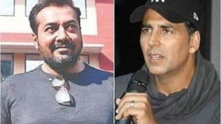 Anurag Kashyap Supports Netizen Accusing Akshay Kumar For Not Having 'a Spine', Anti-CAA Tweet Goes Viral