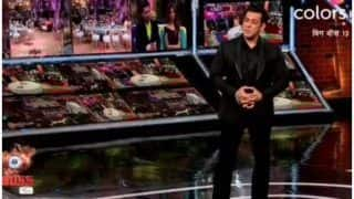 Bigg Boss 13: Contestants to Enter Finale Week, No Eviction to Take Place This Weekend ka Vaar?