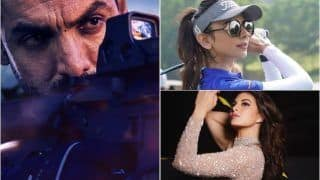 Attack: John Abraham-Jacqueline Fernandez-Rakul Preet Singh Starrer Patriotic Film to Release on THIS Day