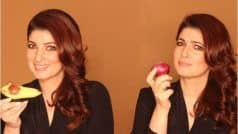 Twinkle Khanna's Dig at Nirmala Sitharaman as 'Onions Become New Avacados' is Too Hilarious to Miss