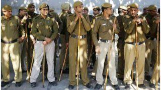 राजस्थान पुलिस ने पांच हजार कांस्टेबल पदों के लिए जारी किया नोटिफिकेशन, ऐसे कर सकते हैं आवेदन