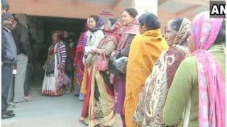 Jharkhand Election Phase 2 Ends: 64.39% Voter Turnout Recorded; 1 Killed in Poll-related Violence