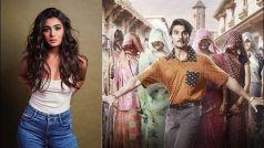 फिल्म 'अर्जुन रेड्डी' में मचाया धमाल, अब रणवीर सिंह के साथ इस फिल्म में रोमांस करेंगी शालिनी पांडे