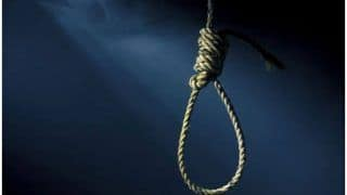यूपी जेल विभाग तिहाड़ जेल प्रशासन को 'जल्लाद' उपलब्ध कराने को तैयार