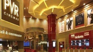 People Can Carry Their Own Food & Water Inside Movie Halls, RTI Query Reveals