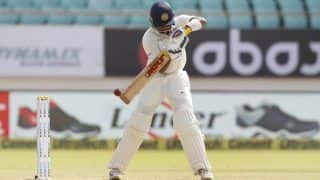 Prithvi Shaw Good Enough to Face Bowling Greats of The 90s: Kiran More
