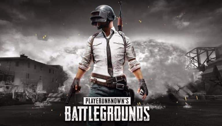 Teen Uses Father's Life Savings on PUBG Mobile Under Pretext of Online Study, Spends Rs 16 Lakhs From Parents    Bank Accounts