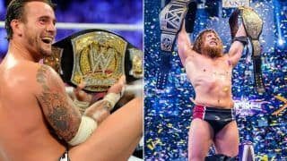 Decade in Review: Influential Matches That Helped Shape WWE, Part 1