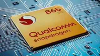 Qualcomm Snapdragon 865 : अगले साल 200 मेगापिक्सल कैमरा सेंसर के साथ आएंगे फोन
