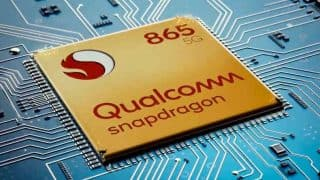 Qualcomm Snapdragon 865, Snapdragon 765 5G mobile platforms announced at Snapdragon Tech Summit 2019