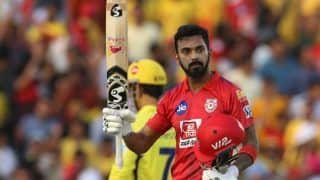 Rahul Has Been Kings XI Punjab's Best Performer Over Last Two Years: Anil Kumble