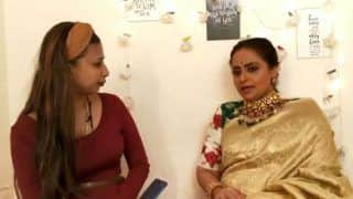 Bigg Boss 13: Sidharth Shukla's on-Screen Mother Vaishnavi Macdonald Comes Out in Support of Rashami Desai