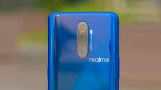Realme X2 Pro with 6GB RAM and 64GB storage variant may launch soon; details