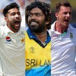Year-Ender 2019: Major Cricket Retirements of The Year