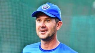 There's Going to be a Lot of Focus And Attention on Fast Bowlers at IPL Auction: Ricky Ponting