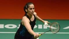 Hyderabad Rape Case Encounter: Saina Nehwal Lauds Police, Jwala Gutta Raises 'Important Question'