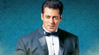 Happy Birthday Salman Khan: Twitterati Can't Stop Wishing Sallu Bhai as he Turns 54