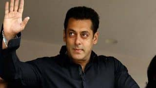 Entertainment News Today, March 30: Salman Khan Puts Money Directly Into Bank Accounts of 25,000 Wage Workers as Industry Fights Coronavirus Together
