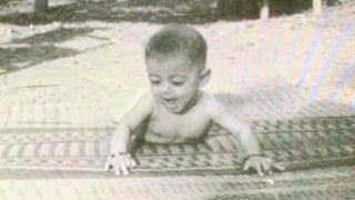 Happy Birthday Salman Khan: बचपन में सलमान की मां सलमा ने उन्हें फेंक दिया था कुएं में, फिर...