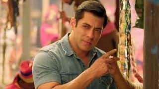 Dabangg 3 Box Office Day 4: Currently at Rs 91.85 cr, Salman Khan's Film Needs to Earn Better on Christmas