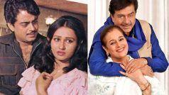Happy Birthday: रीना रॉय की शादी की बात सुनकर फूट-फूट कर रोए थे शत्रुघ्न सिन्हा, पत्नी ने पकड़ा था रंगे हाथ
