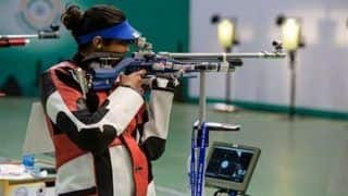 India's Proposal to Host 2022 CWG Shooting, Archery Events Backed by UK's House of Lords