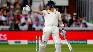 सिडनी में घने प्रदूषण के चलते AUS-NZ टेस्ट पर छाए संकट के बादल