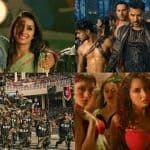 Street Dancer 3D Trailer: India-Pak Clash as Background And Lot of Brilliant Dancing - Superhit Written All Over Film