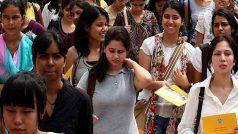 बिहारः सरकार की नई पहल, पढ़ाई के लिए छात्रों को एक महीने के अंदर मिलेगा लोन