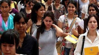 UP Board Class 10th Result to be Declared at 12:30 PM Today- Here's How to Check