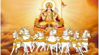 Ratha Saptami 2020: रथ सप्तमी का महत्व, कैसे करें सूर्यदेव का पूजन
