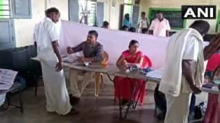 Tamil Nadu Local Body Election: DMK Candidate Riya Becomes First Ever Transwoman to Win Rural Polls