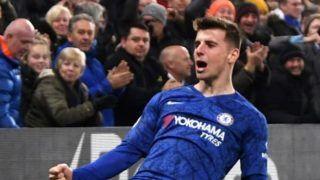 Dream11 Team CHE vs BUR Premier League 2019-20 Prediction: Captain, Vice-Captain, Fantasy Tips For Today's Football Today's Match Chelsea vs Burnley at Stamford Bridge 8:30 PM IST