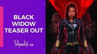 Top 5 Stories of The Day: Black Widow Teaser Out, Radhika Apte Offered Sex Comedy, Bigg Boss 13 Fights- Know More