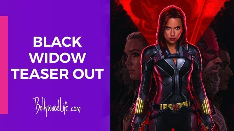 Top 5 Stories of The Day: Black Widow Teaser Out, Radhika Apte Offered Sex Comedy- Know More