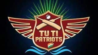TNPL: Co-Owners of Tamil Nadu Premier League Team Tuti Patriots Expelled: Report