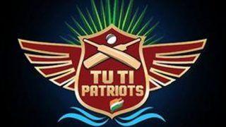 TNPL: Co-Owners of Tamil Nadu Premier League Team Tuti Patriots Expelled: Report